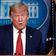 Trump kündigt milliardenschweres Hilfspaket für US-Landwirte an