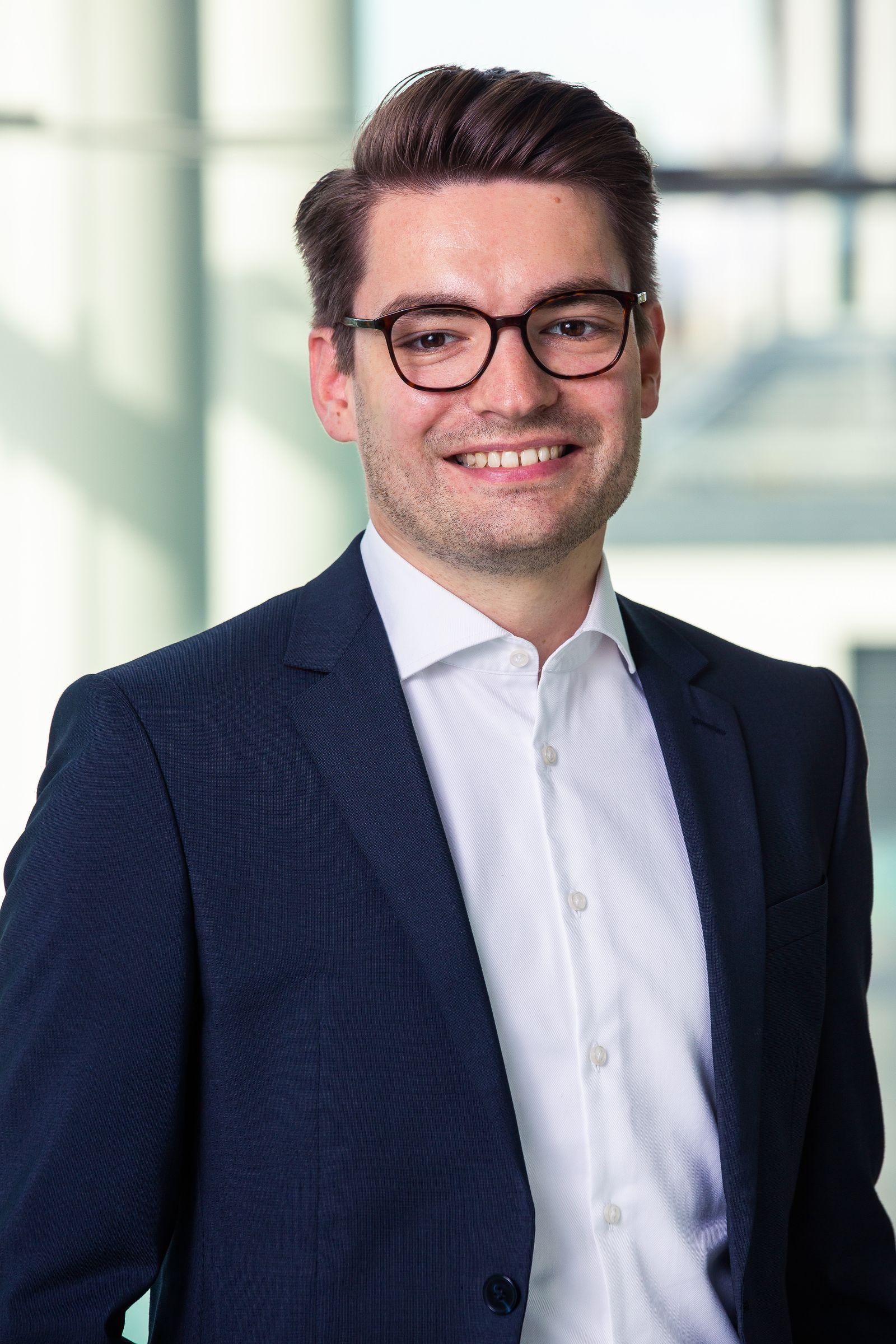 MEJIJ / Jan-Philipp Loch / PR