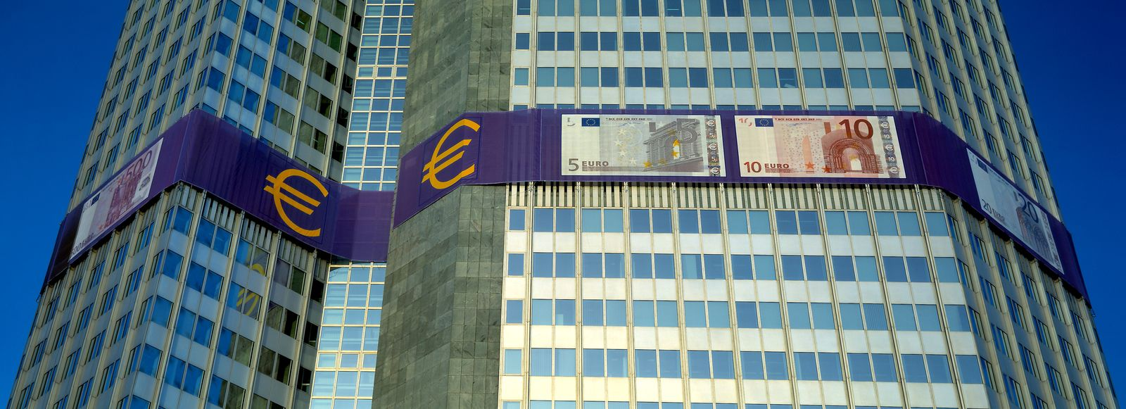 NICHT MEHR VERWENDEN! - für mmo-Themenseite: EZB / Europäische Zentralbank
