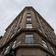 Britische Greensill Capital ist insolvent