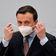 Generalsekretär Ziemiak befürchtet Imageschaden – Umfrage gibt ihm recht