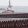 Maas will Nord Stream 2 auch gegen Biden verteidigen