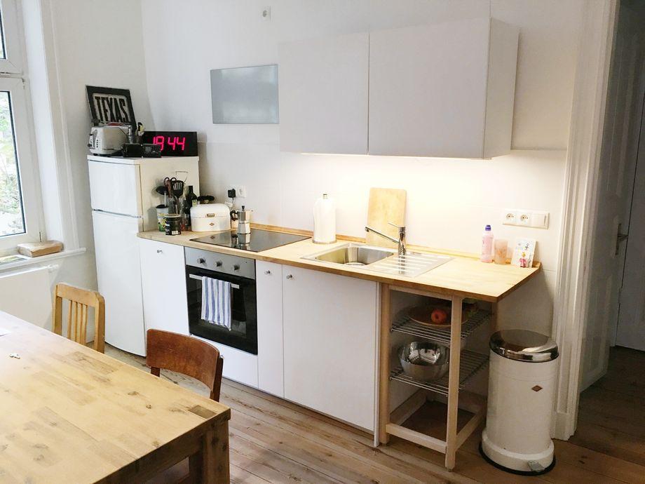 Mein Drama mit Ikea: Gib Deinem Leben einen Küchen-Albtraum ...