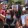Friedensaktivist nach Festnahme durch palästinensische Behörden umgekommen