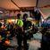 Sea-Watch darf 353 gerettete Migranten nach Sizilien bringen