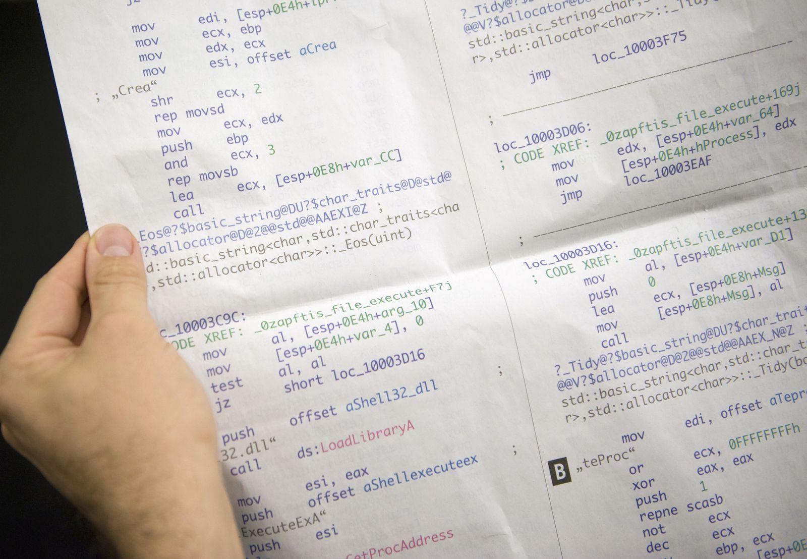 NICHT VERWENDEN Computerclub/Datenschutz/Internet/Ueberwachung