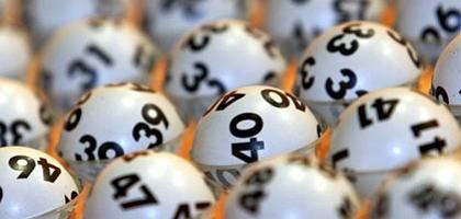 Lotterie: An Berliner Schulen soll das Los entscheiden