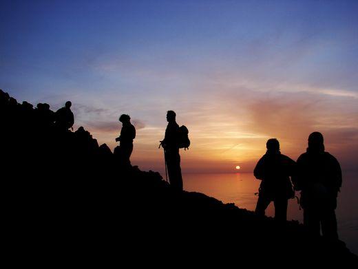 """Dünen von Marokko: """"Nachhaltiges Reisen wird stark zunehmen"""""""
