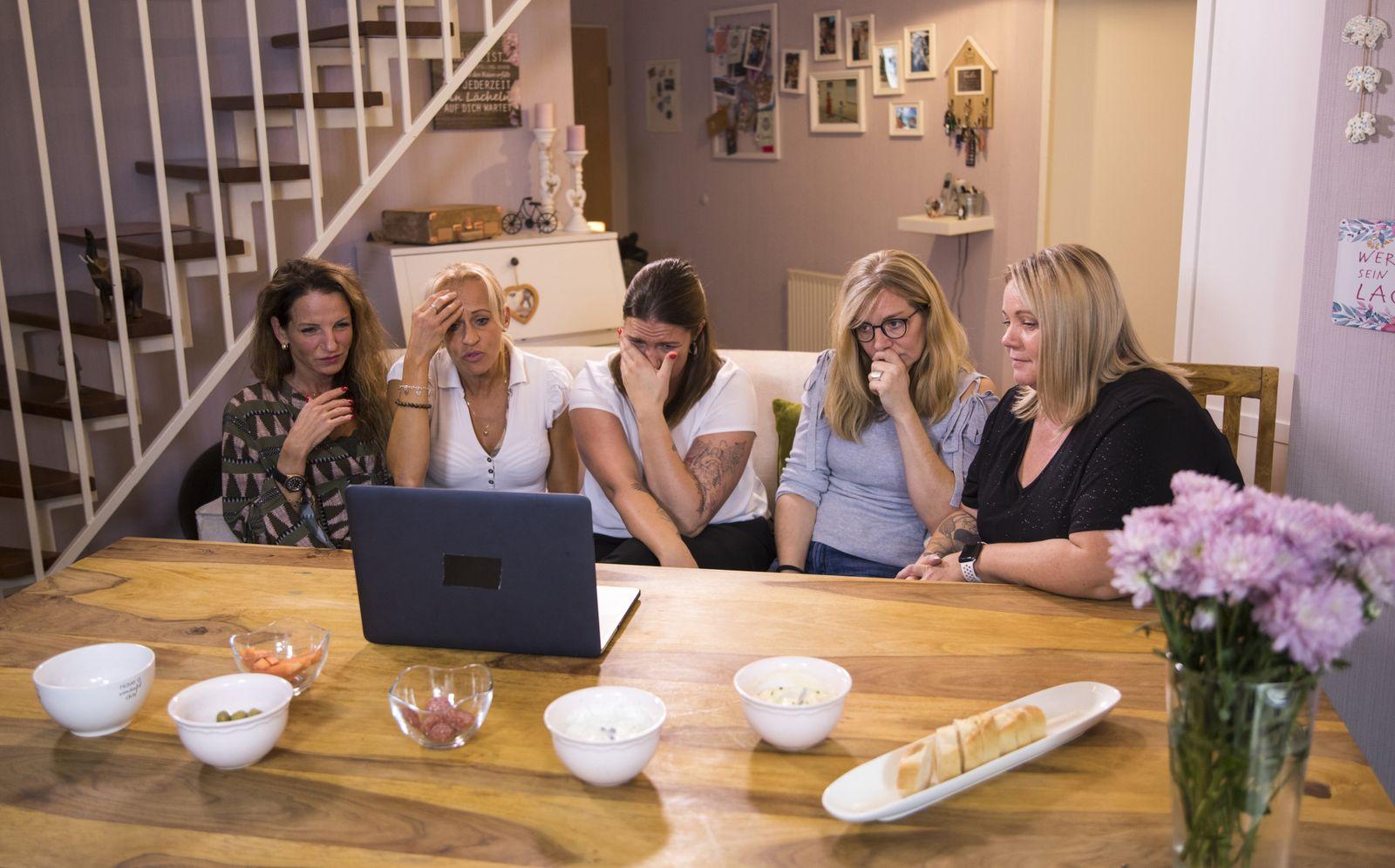 TV/ Mütter machen Porno