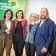 Wer ist der Mann, der den Grünen eine Million Euro schenkte?