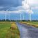 Energiewende - was auf Deutschland jetzt zukommt