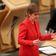 Schottlands Regierungschefin verspricht neue Abstimmung über Unabhängigkeit