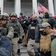 US-Justizministerium klagt sechs weitere »Oath Keepers« an