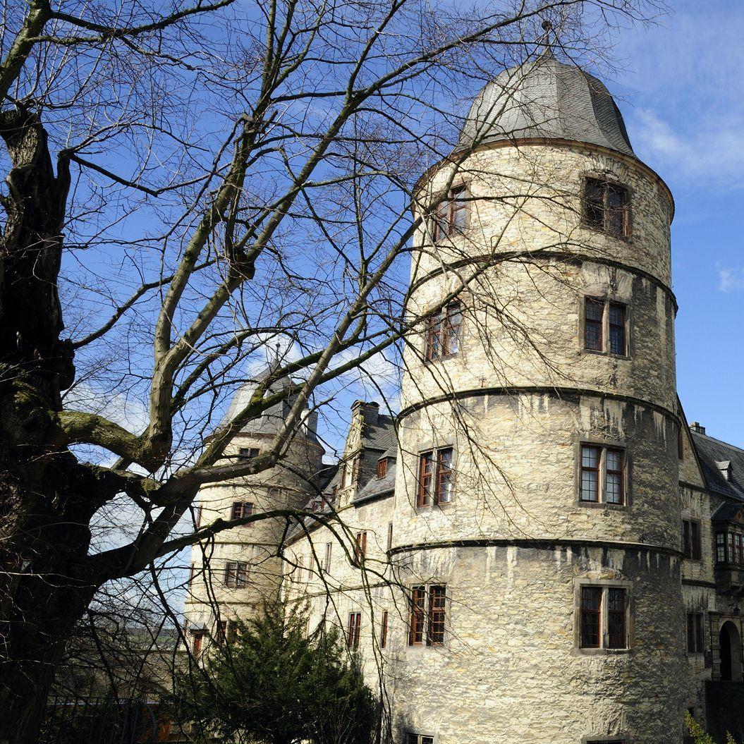Grill Palace Dortmund