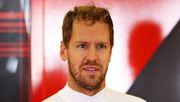 Vettel fährt ab 2021 für Aston Martin