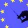 EU-Abgeordnete bekommen teils geschwärzten Impfstoffvertrag zu sehen