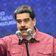 Maduro gewinnt Kontrolle über Parlament zurück