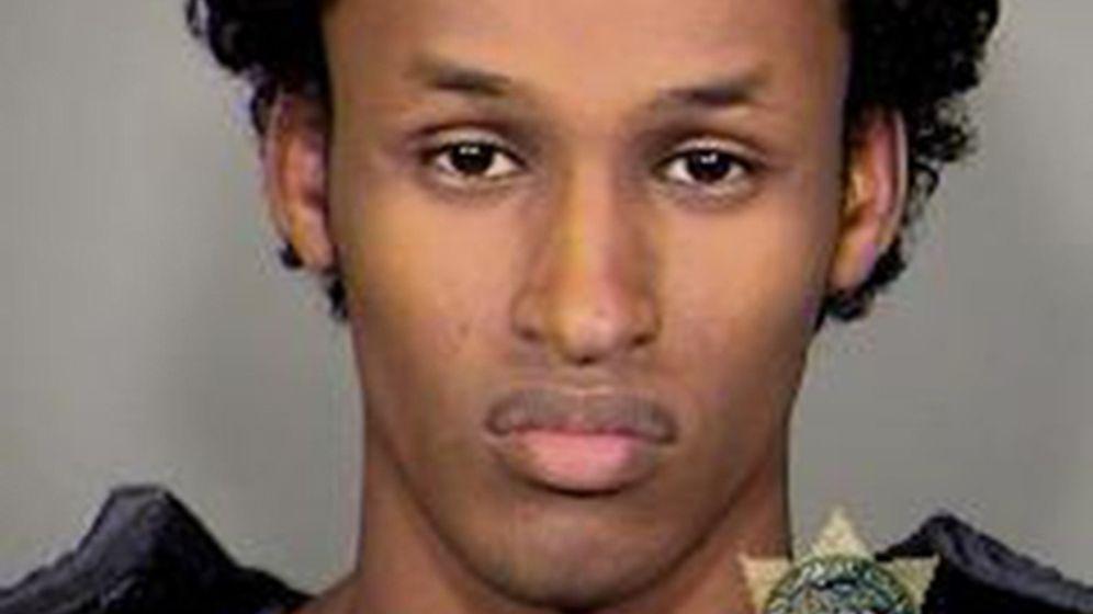 Terrorismus: Dschihad auf Amerikanisch