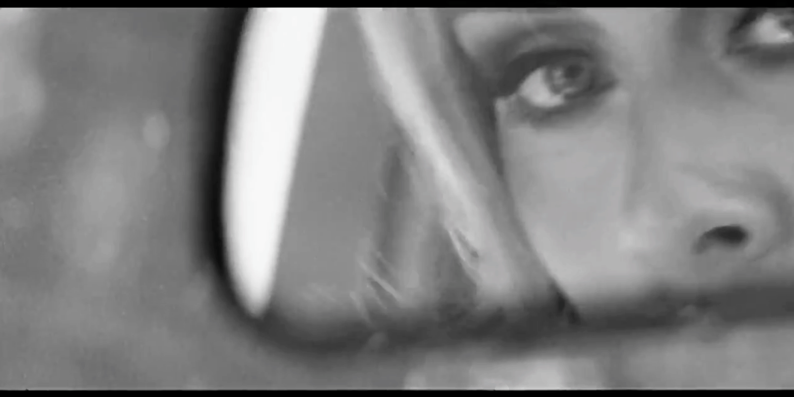 Adele-Screenshot