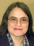 Grüne Menschenrechtspolitikerin Christa Nickels: geschockt vom Abstimmungsergebnis