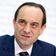 Chef der Schweizer Finanzaufsicht wird neuer Bafin-Präsident