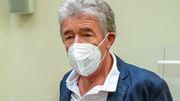 Weitere Vorwürfe gegen Münchner Theaterchef Pekny