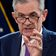 Fed deutet Kurswechsel in der Geldpolitik an