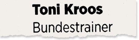 Aus der »Mitteldeutschen Zeitung«