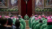 Vatikan will künftig jeden Missbrauchsverdacht prüfen