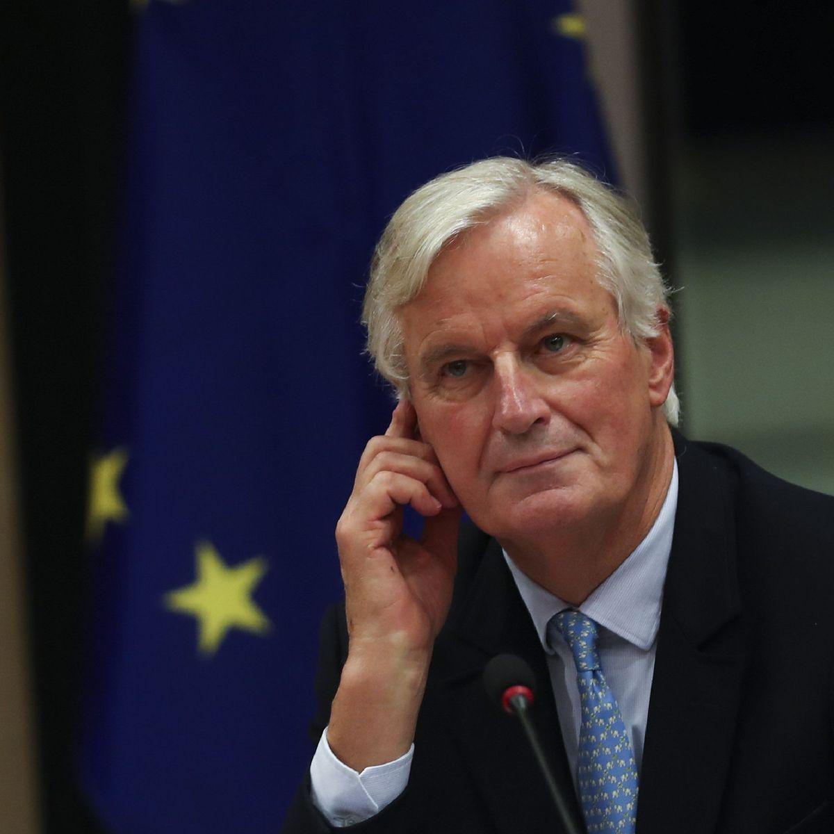 Brexit-Verhandlungen unter Zeitdruck: Der Deal lässt auf sich warten
