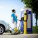 BDI-Präsident Kempf stellt Auto-Kaufprämien infrage