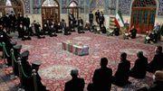 Lässt sich Iran von Trump provozieren?