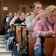 Hochschulen fordern dringende Bafög-Reform