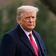Trump gibt Blockade auf und setzt Corona-Hilfen in Kraft