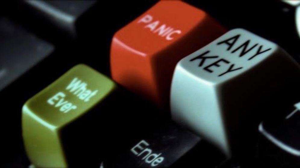 Selbständig in den Medien: Freie Journalisten als Niedriglöhner