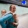 Noch 40.000 Deutsche sitzen im Ausland fest