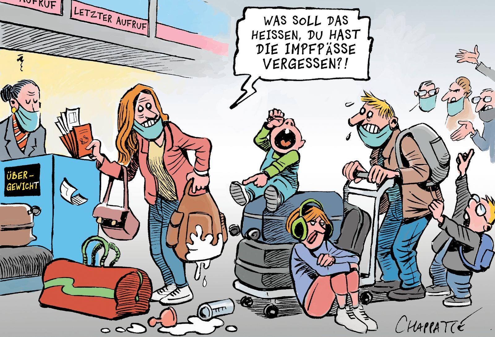 Cartoons/ 02.07.21