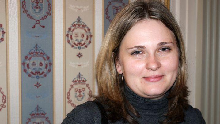 Russland: Journalisten in Gefahr