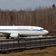 Warnungen vor Flugverbot für Belarus