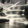 Hacker tricksen Venenscanner mit Wachs aus