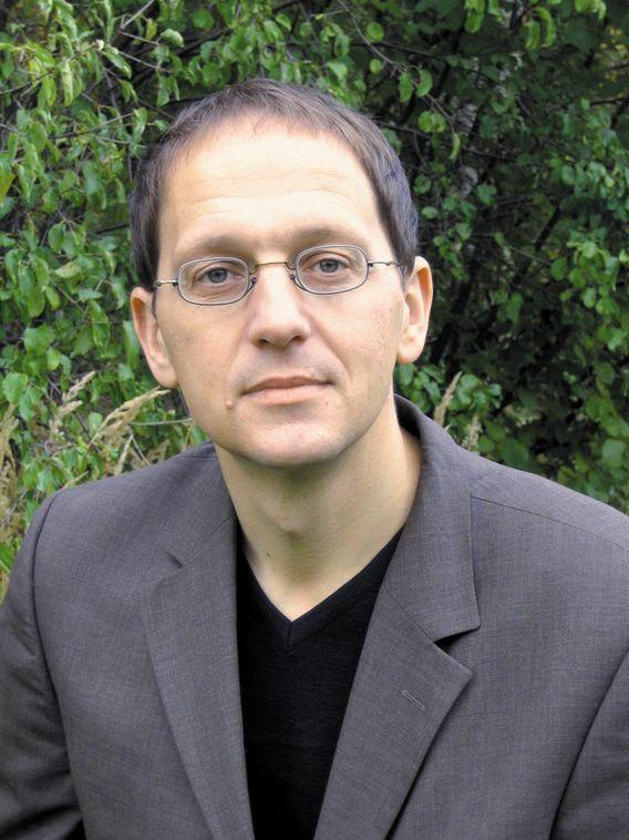 Andreas Keller, Jahrgang 1965, ist seit 2013 stellvertretender Vorsitzender der GEW. Außerdem ist er seit 2012 Vizepräsident des europäischen Dachverbands der Bildungsgewerkschaften.