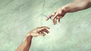 Eine Ampulle Hoffnung – oder die große Illusion?