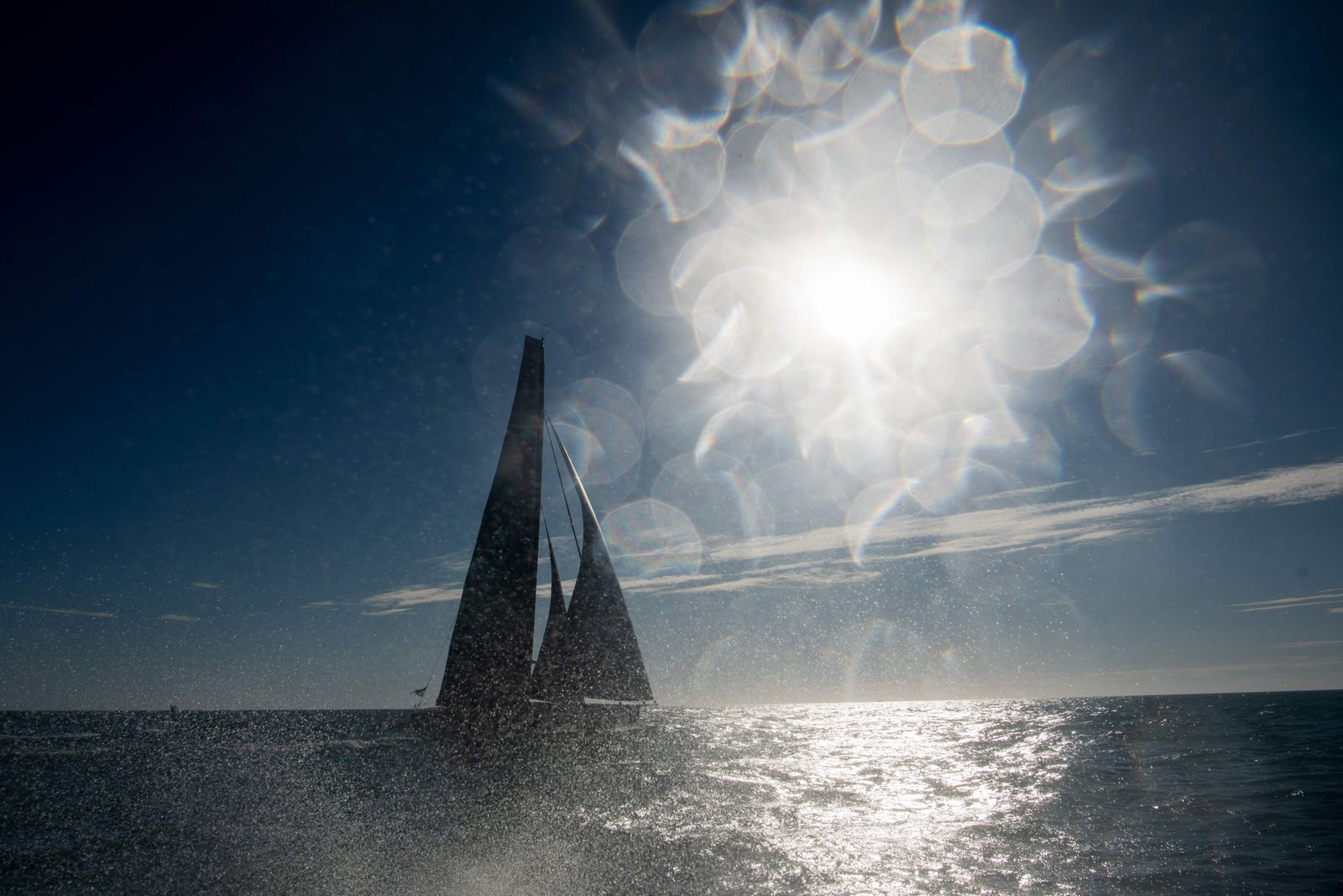 YACHTING-VENDEE-FRA