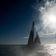 7500 Seemeilen hinter der Spitze – Destremau zur Aufgabe gezwungen