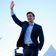 US-Medien erklären Demokrat Jon Ossoff zum Wahlsieger in Georgia