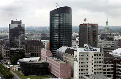 Dortmund: Die Zeit des Jammerns ist vorbei