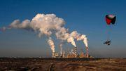 Polens schmutziger Kohle-Trick