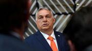 Ungarische Regierungsgegner und Journalisten wurden offenbar ausgespäht