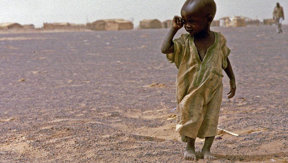 Wirtschaftsflaute: Die Folgen für die Krisenkinder