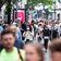 Kaufhäuser und Geschäfte in Toplagen besonders hart betroffen